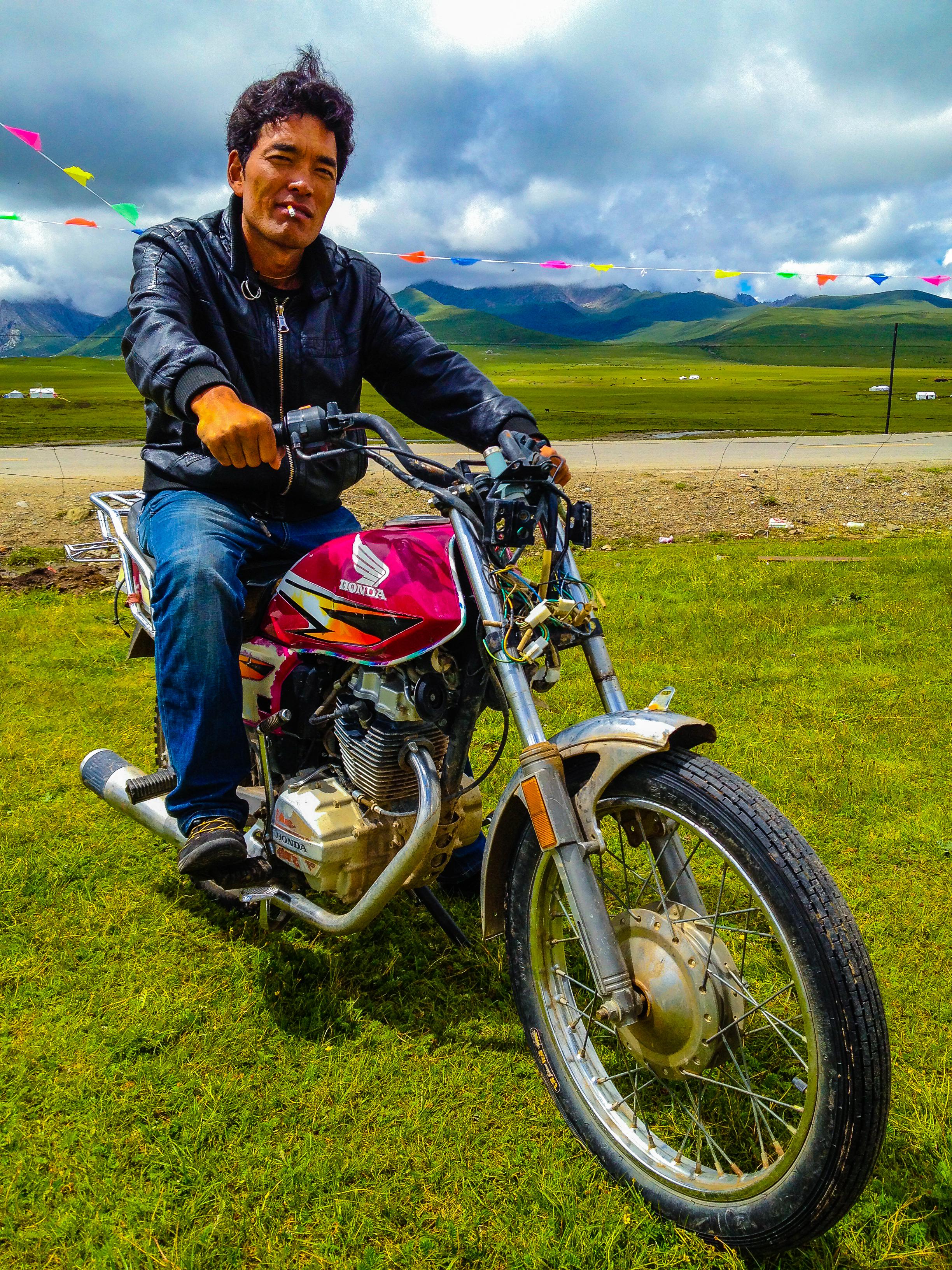 tibetZS-5.jpg