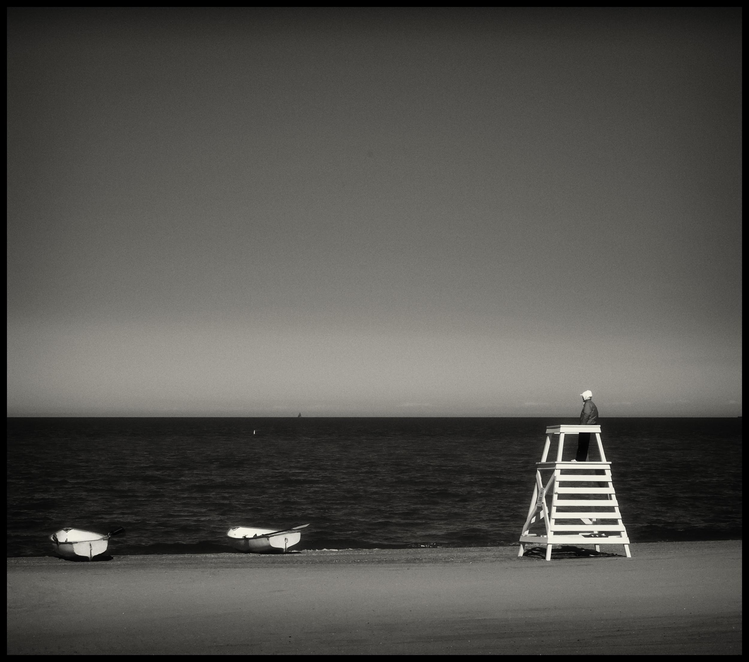 lifeguard-LMichigan.jpg
