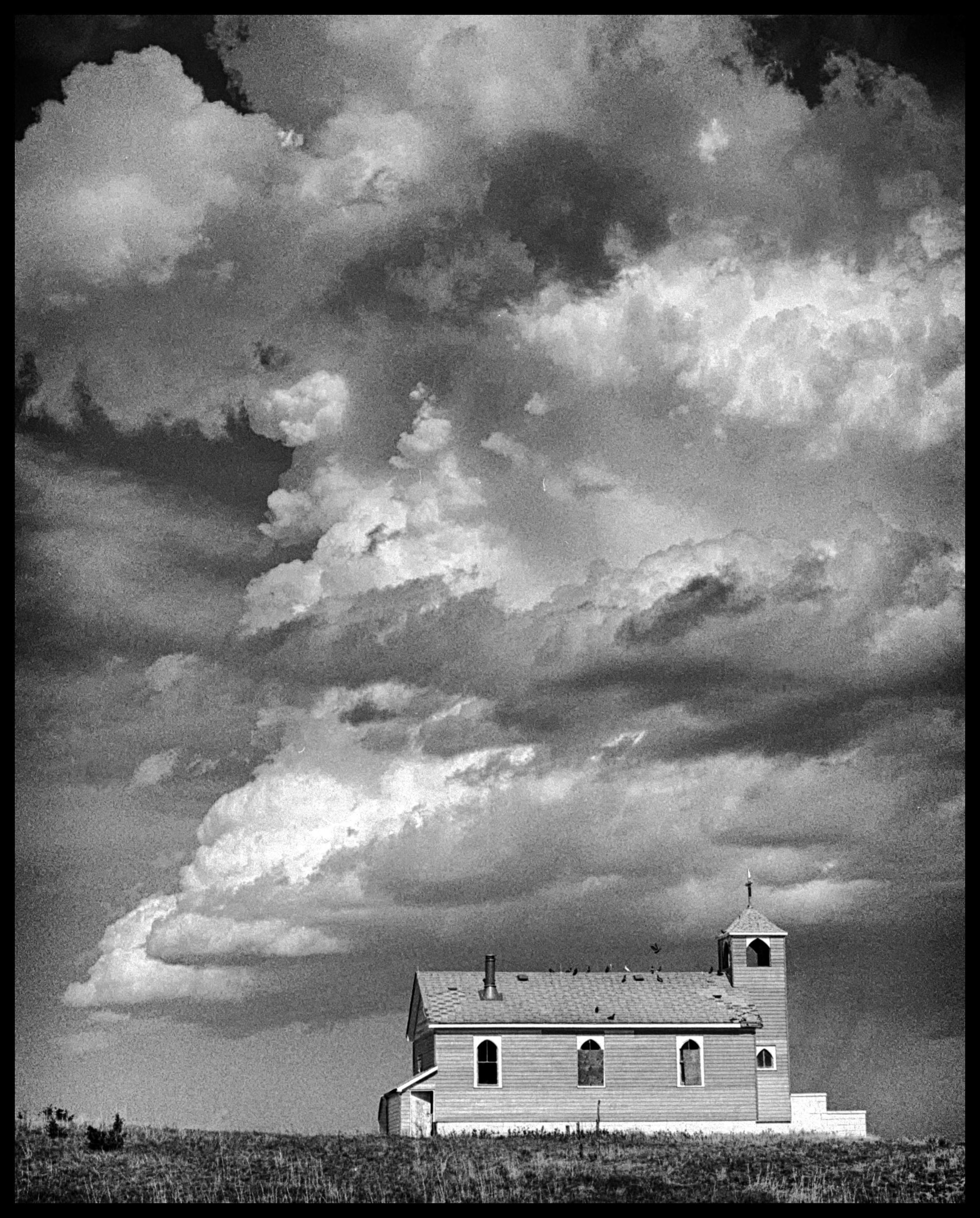 Abandoned_Church_01.jpg