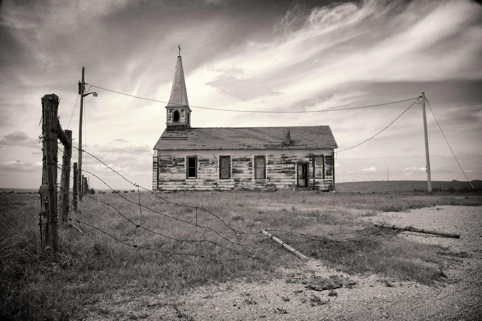 church-03.jpg