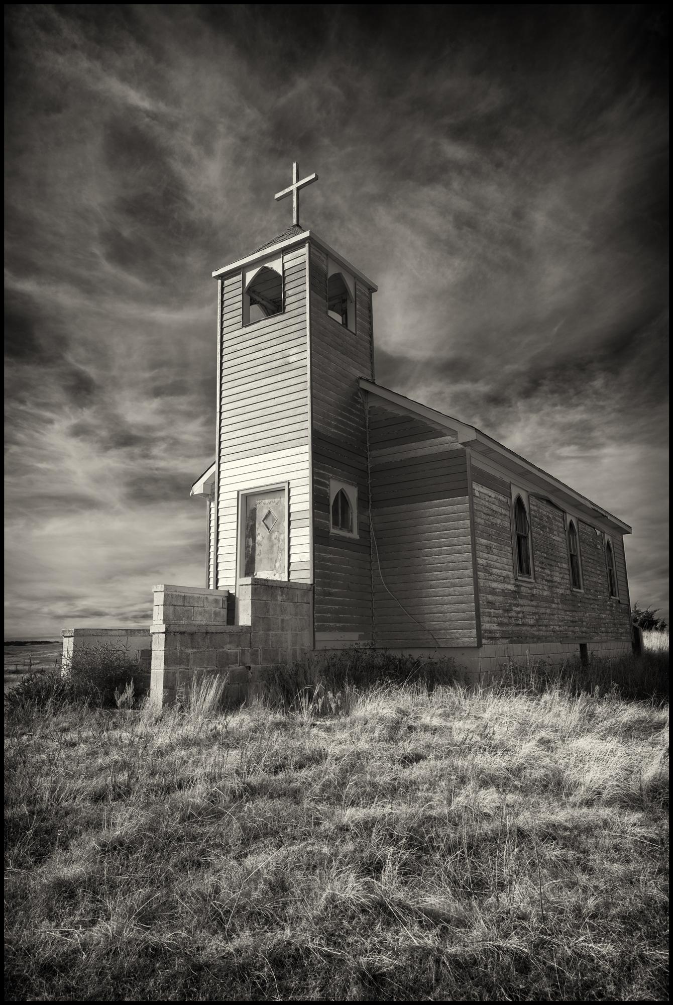 church_07.jpg