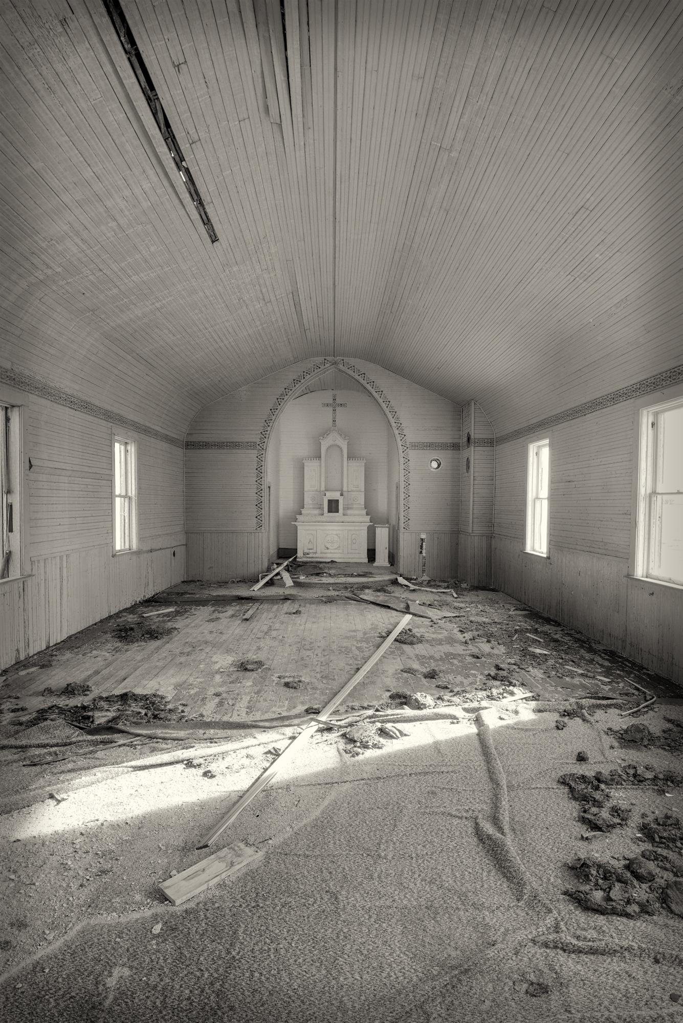 church_08.jpg