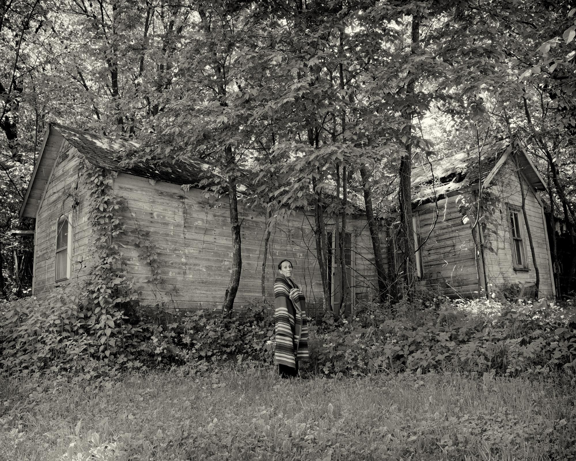 mitchell_homestead_01.jpg