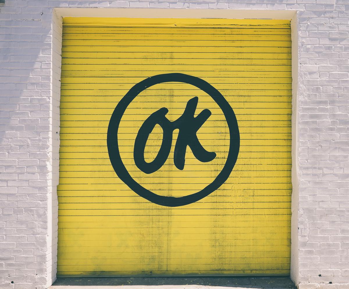 OK Garage