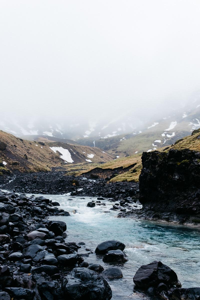 Iceland Trip Day 2
