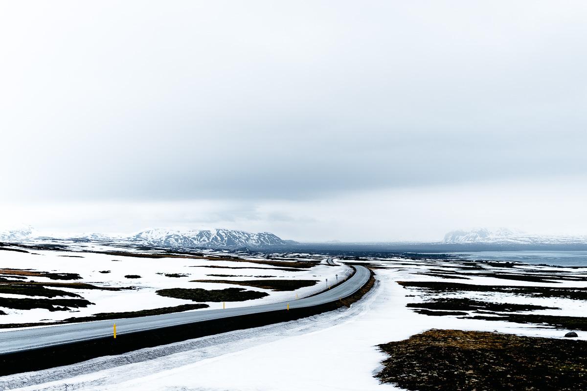 Iceland Trip Day 3