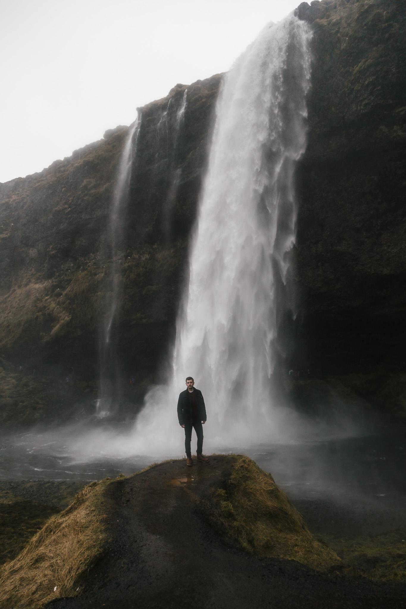 Copy of Iceland Trip Day 2 Jonathan Grado