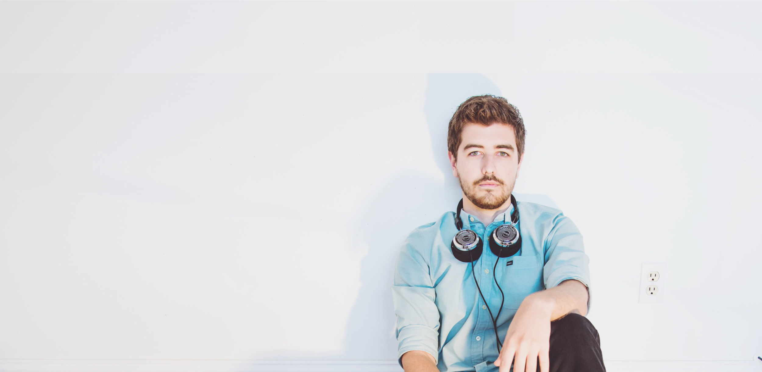 Jonathan-Grado-washed-For-Cover.png