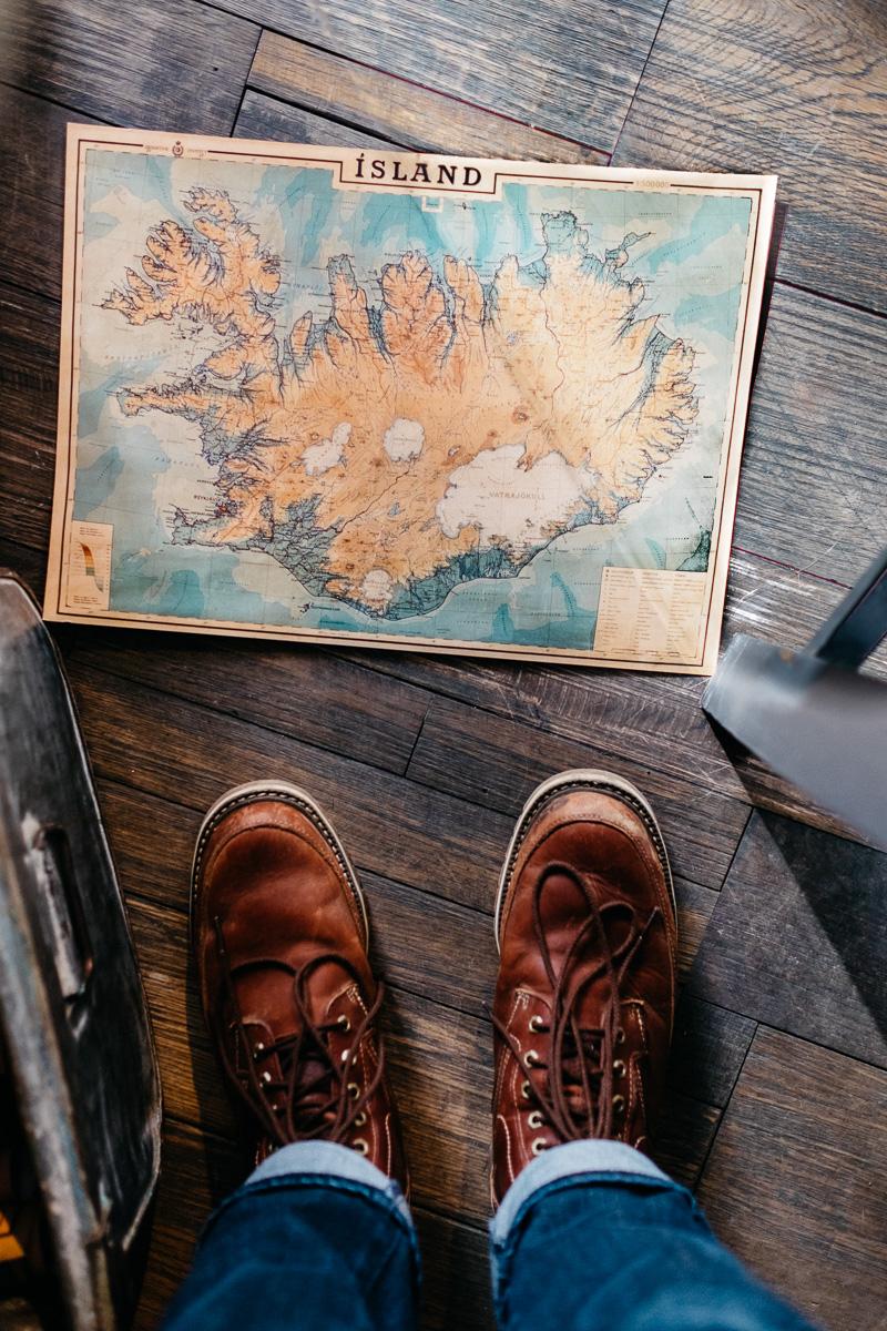 Iceland Trip Day 4