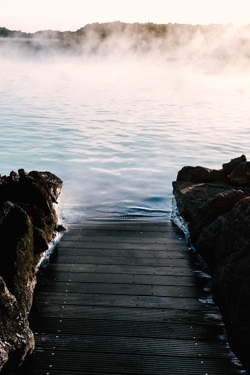 Iceland Trip Day 4 Blue Lagoon