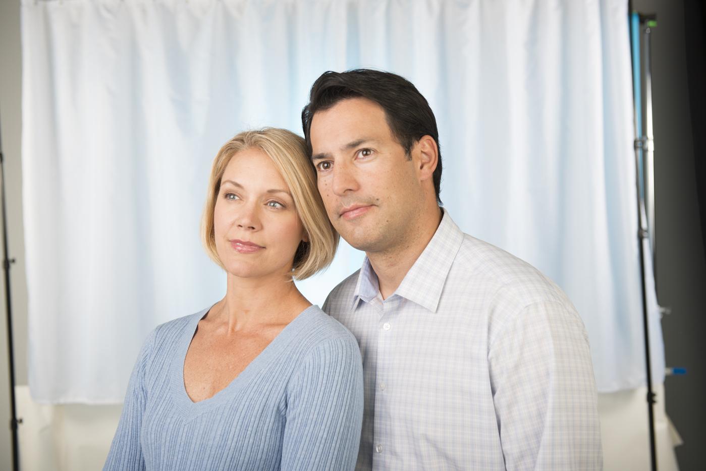 SEQ_couple_005.jpg