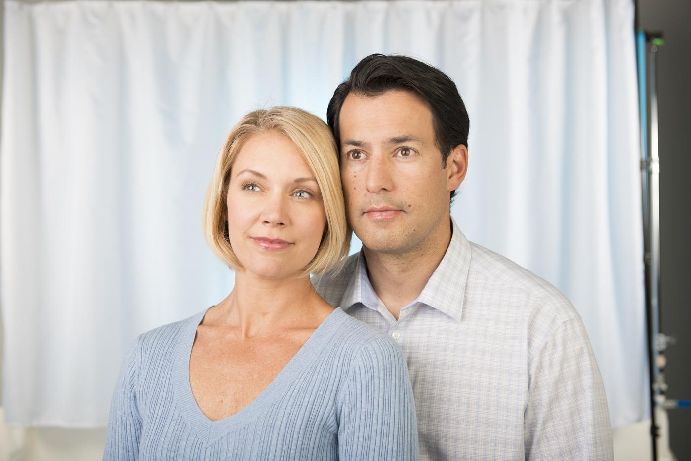 SEQ_couple_016.jpg