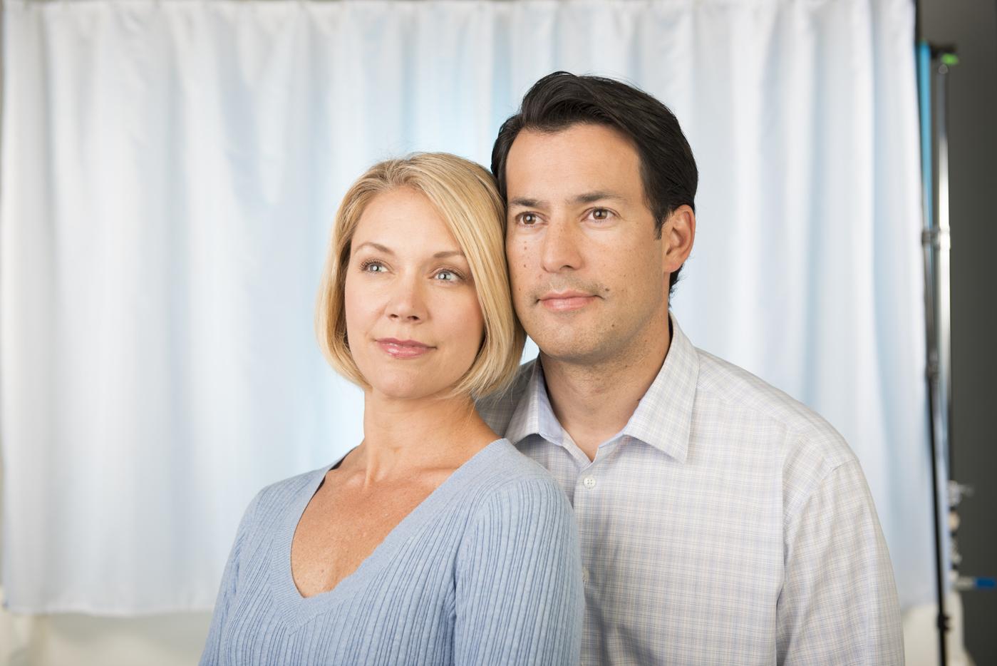 SEQ_couple_017.jpg