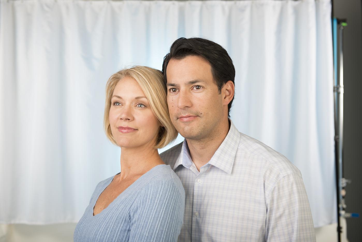 SEQ_couple_029.jpg