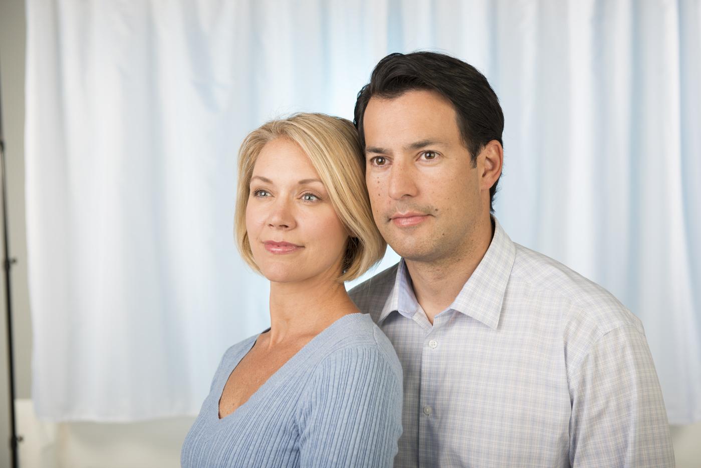 SEQ_couple_030.jpg