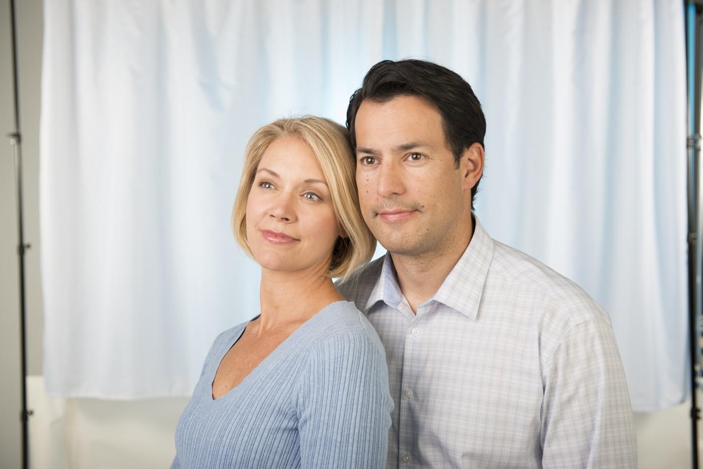 SEQ_couple_031.jpg