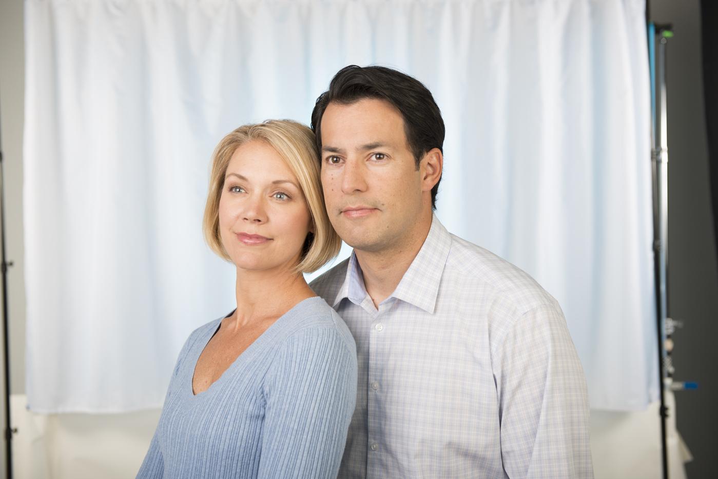 SEQ_couple_041.jpg