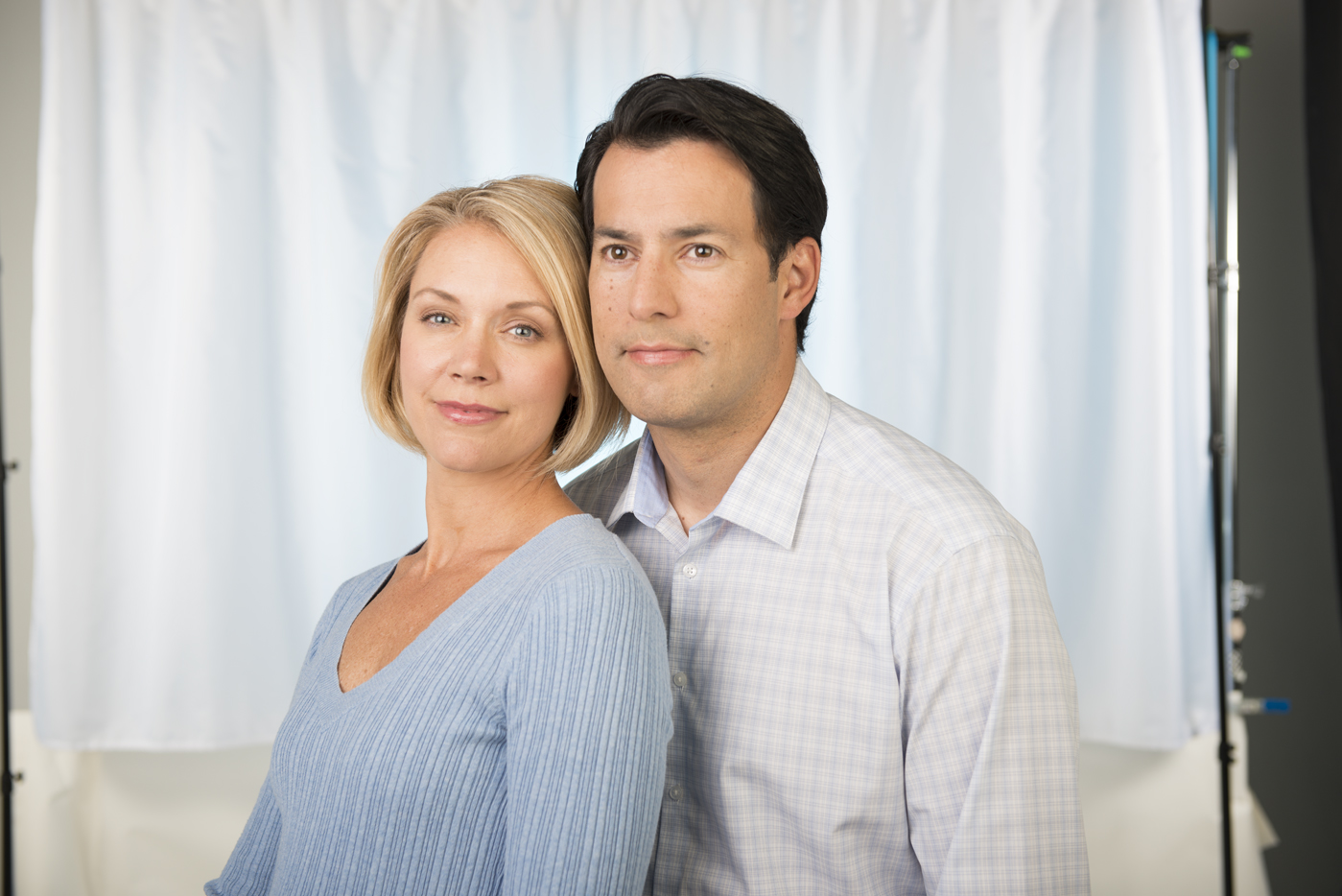 SEQ_couple_048.jpg