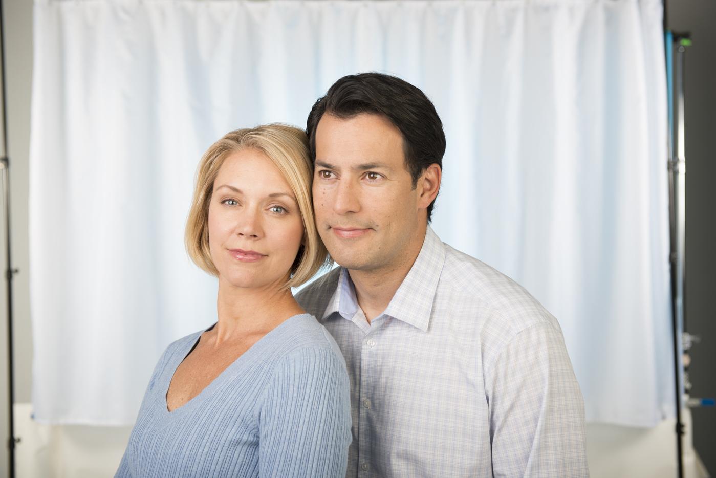 SEQ_couple_050.jpg