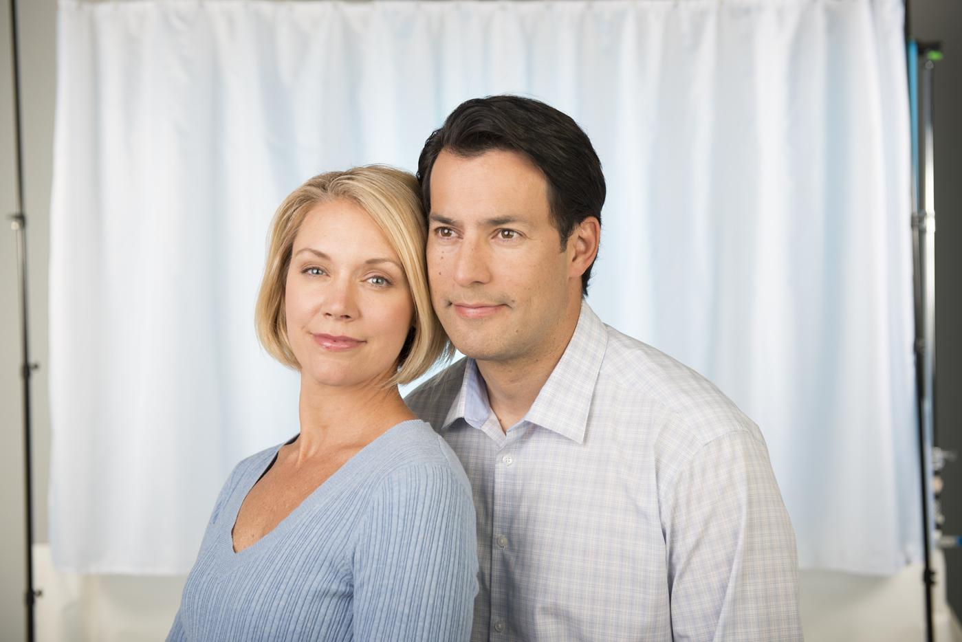 SEQ_couple_051.jpg