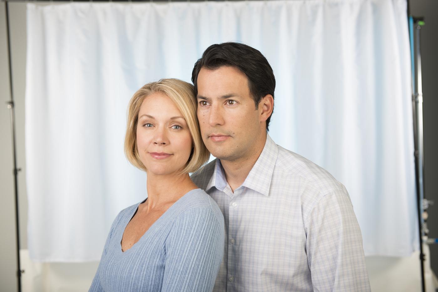 SEQ_couple_053.jpg