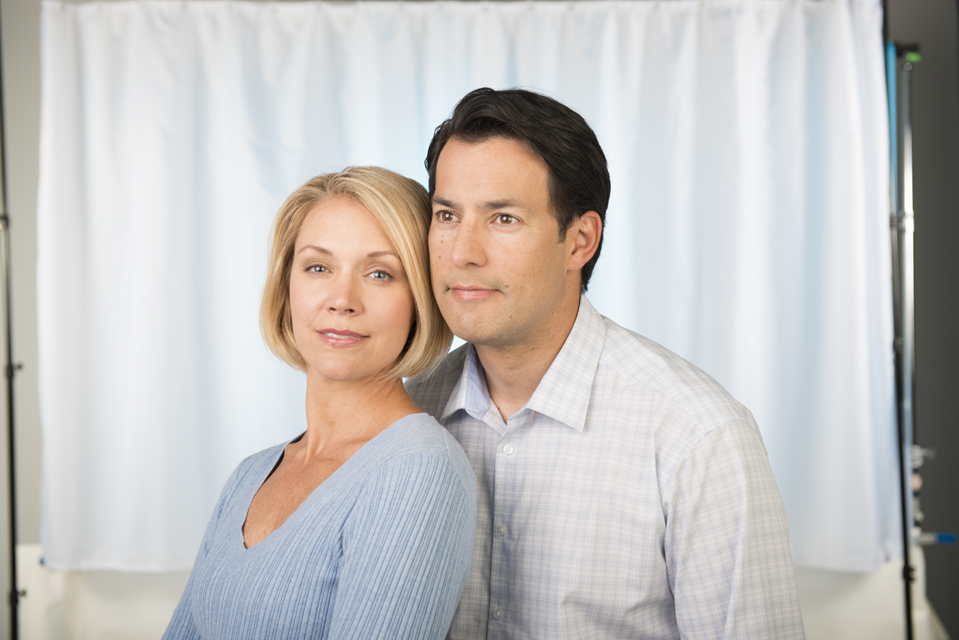 SEQ_couple_056.jpg