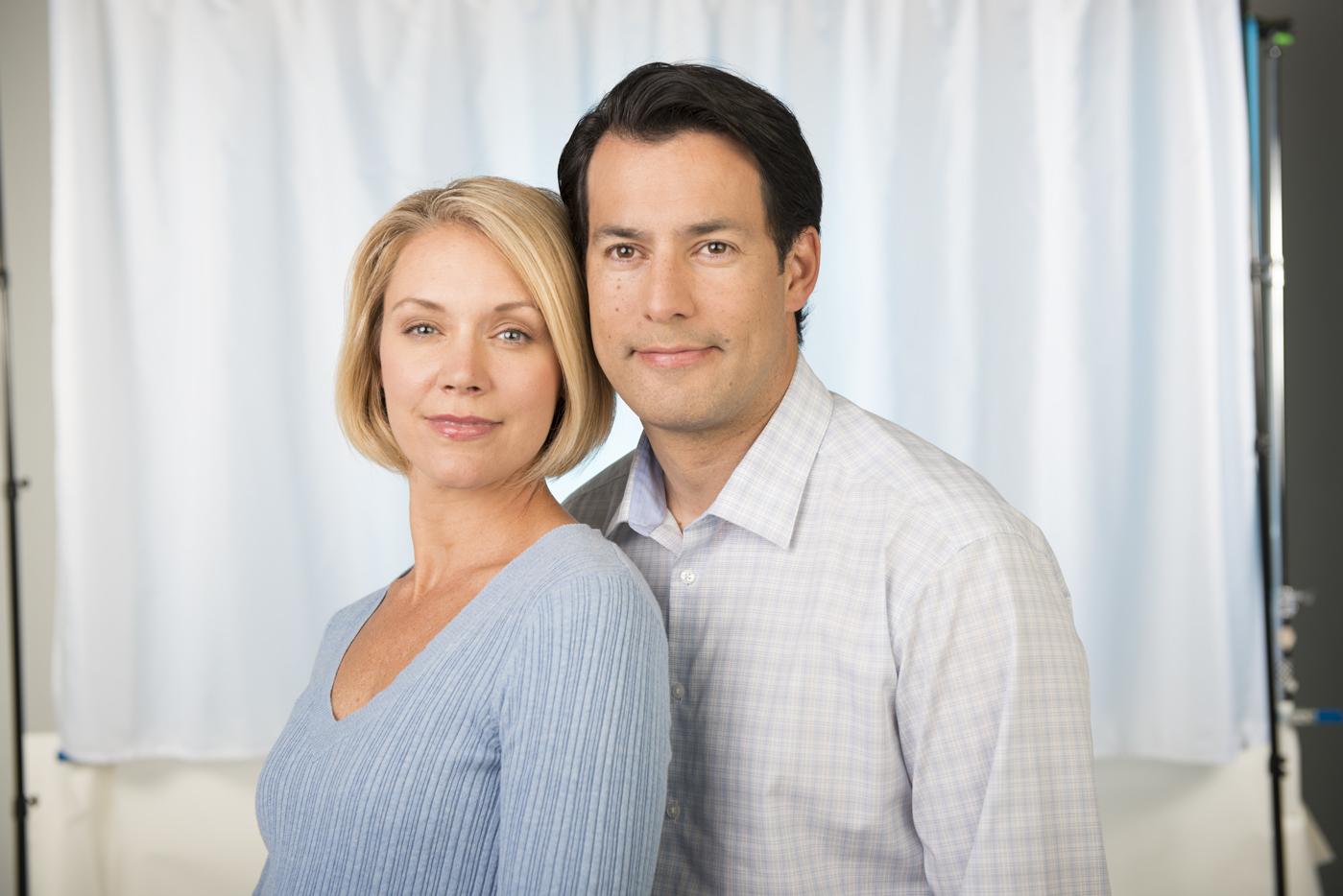 SEQ_couple_058.jpg