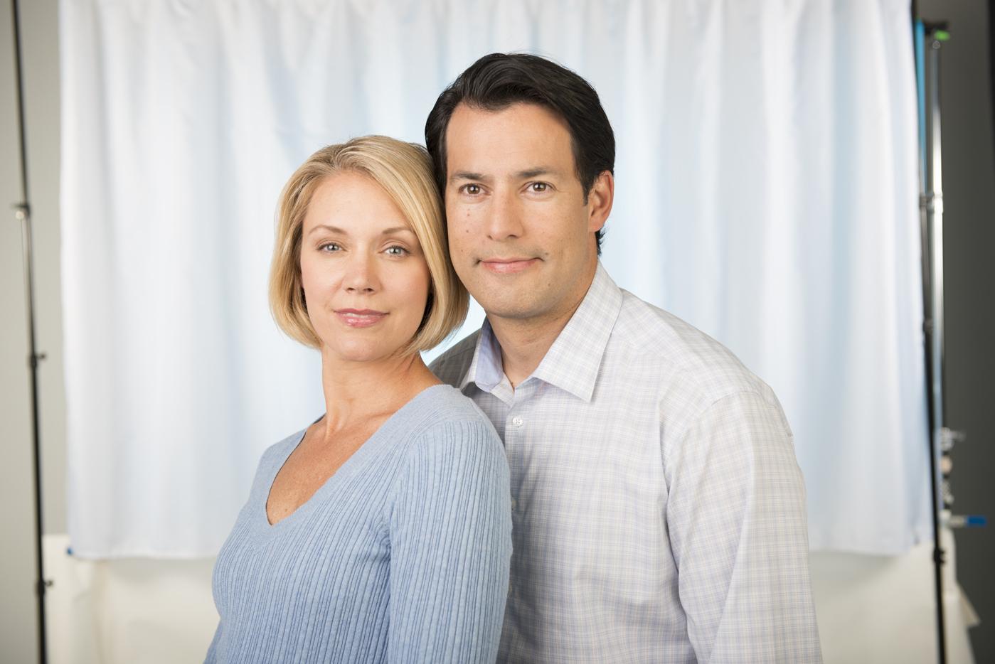 SEQ_couple_059.jpg