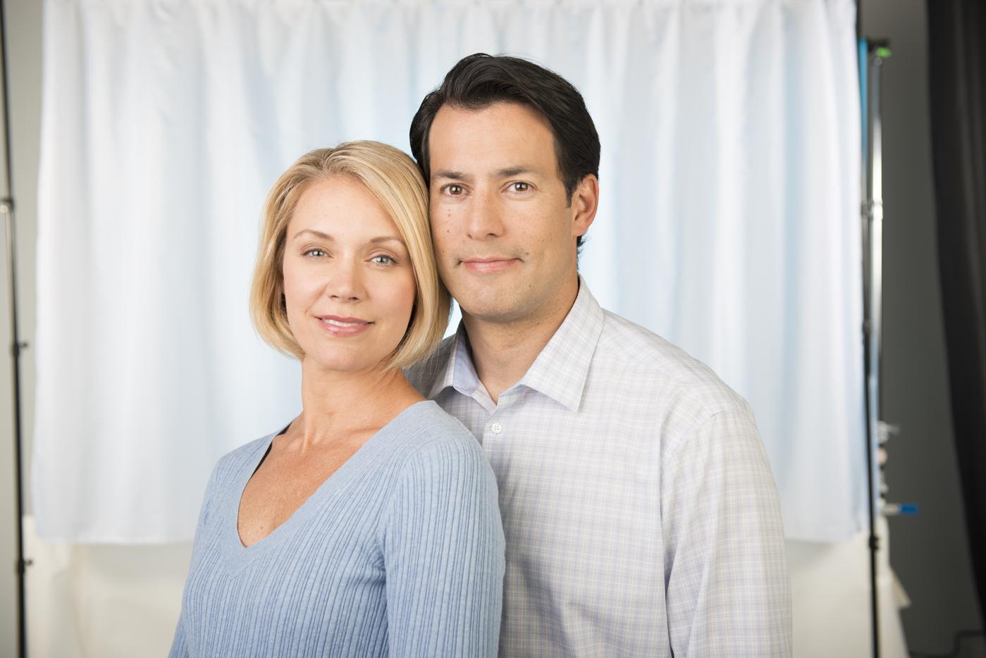 SEQ_couple_065.jpg