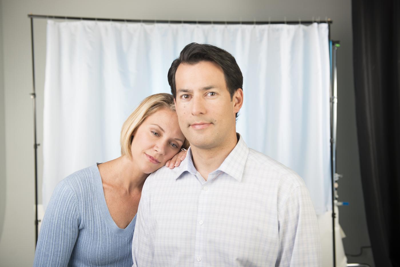 SEQ_couple_068.jpg