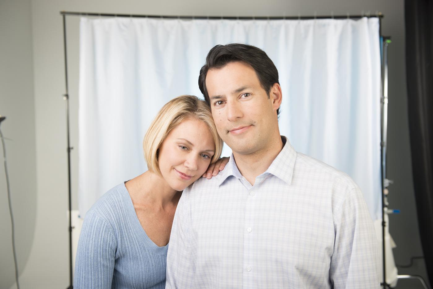 SEQ_couple_070.jpg