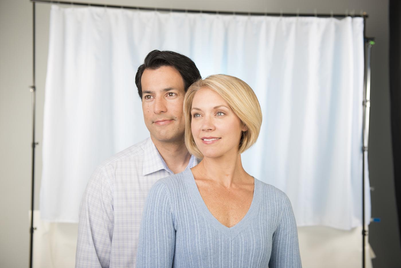 SEQ_couple_081.jpg