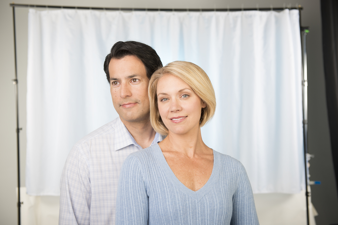 SEQ_couple_084.jpg