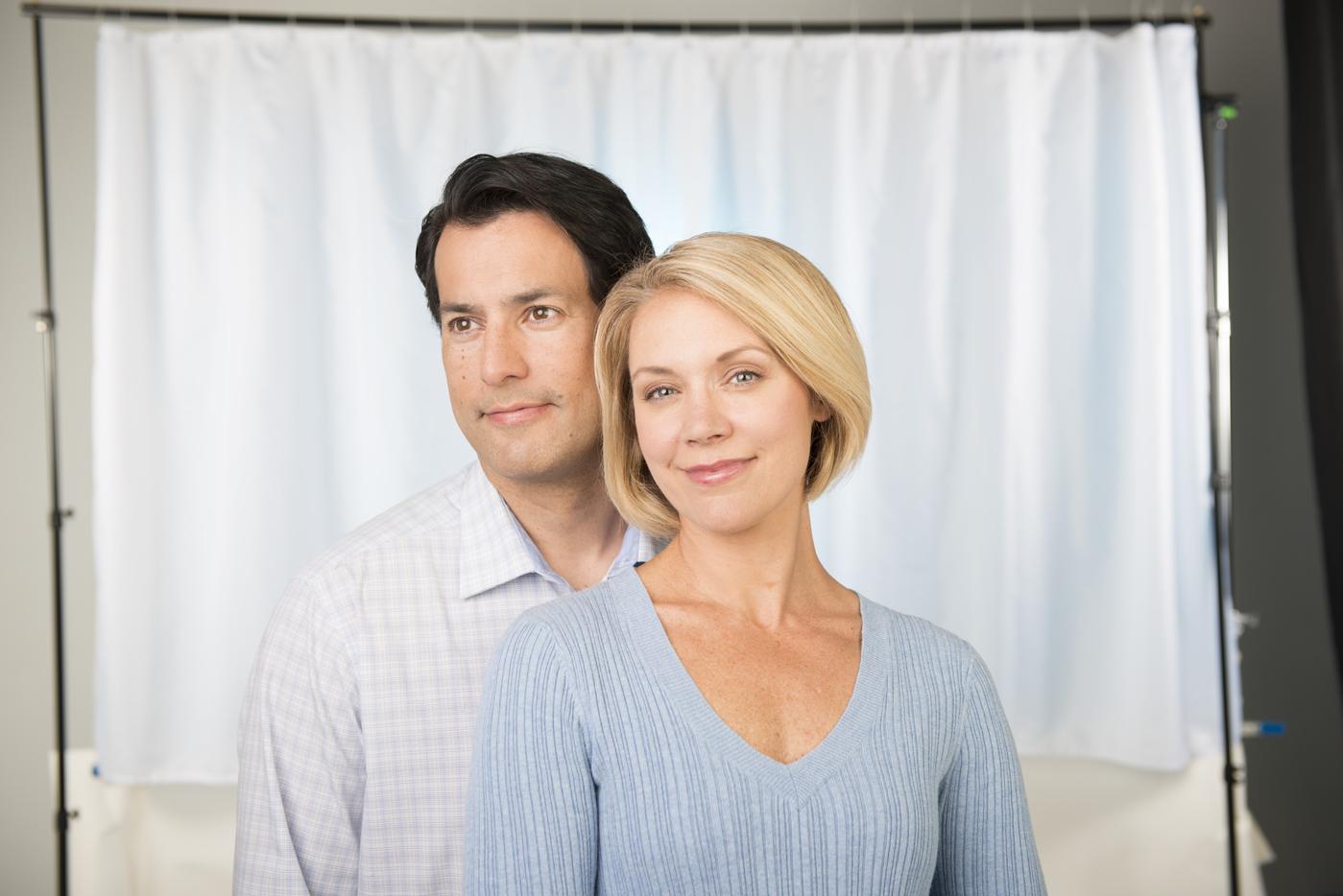 SEQ_couple_086.jpg