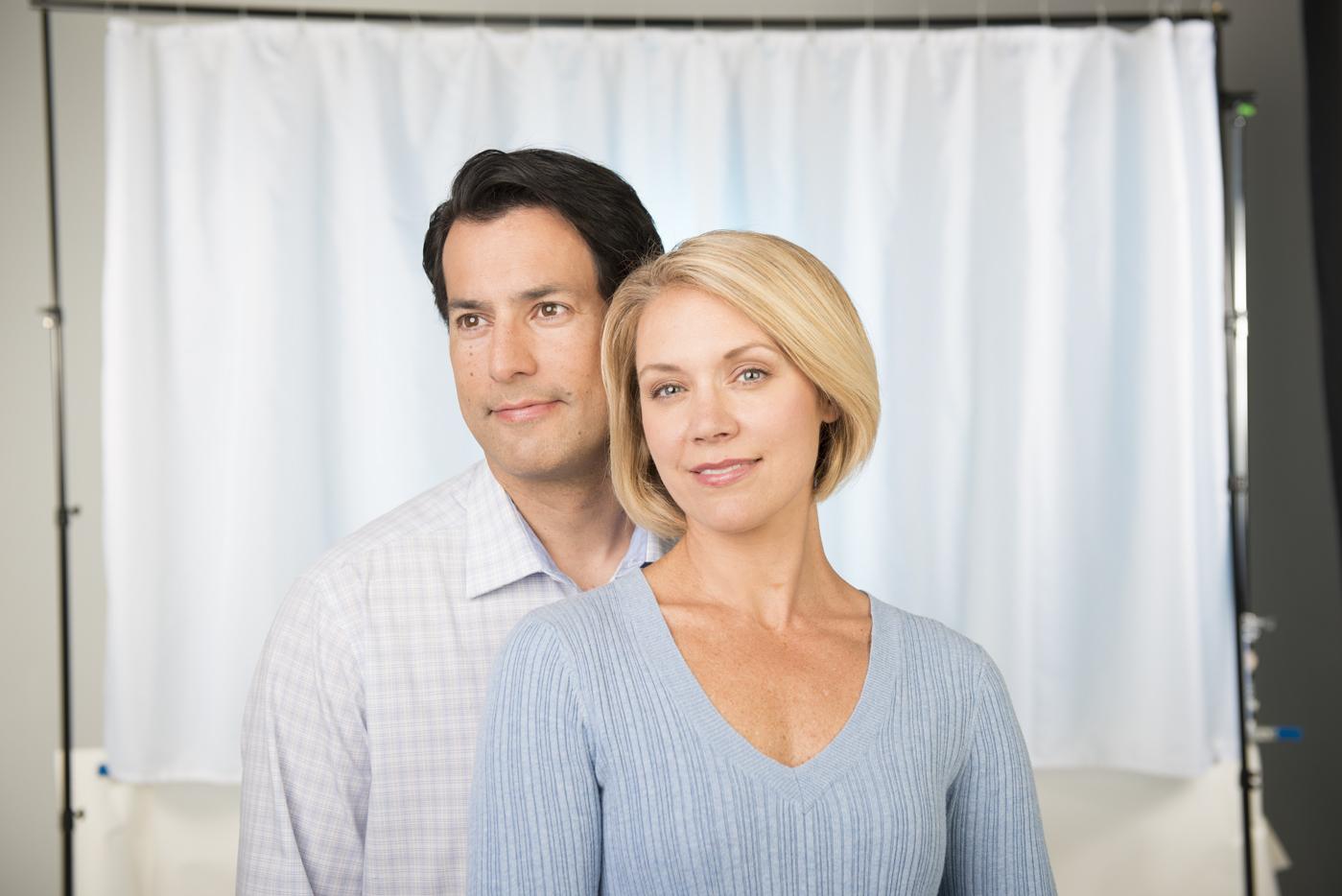 SEQ_couple_087.jpg
