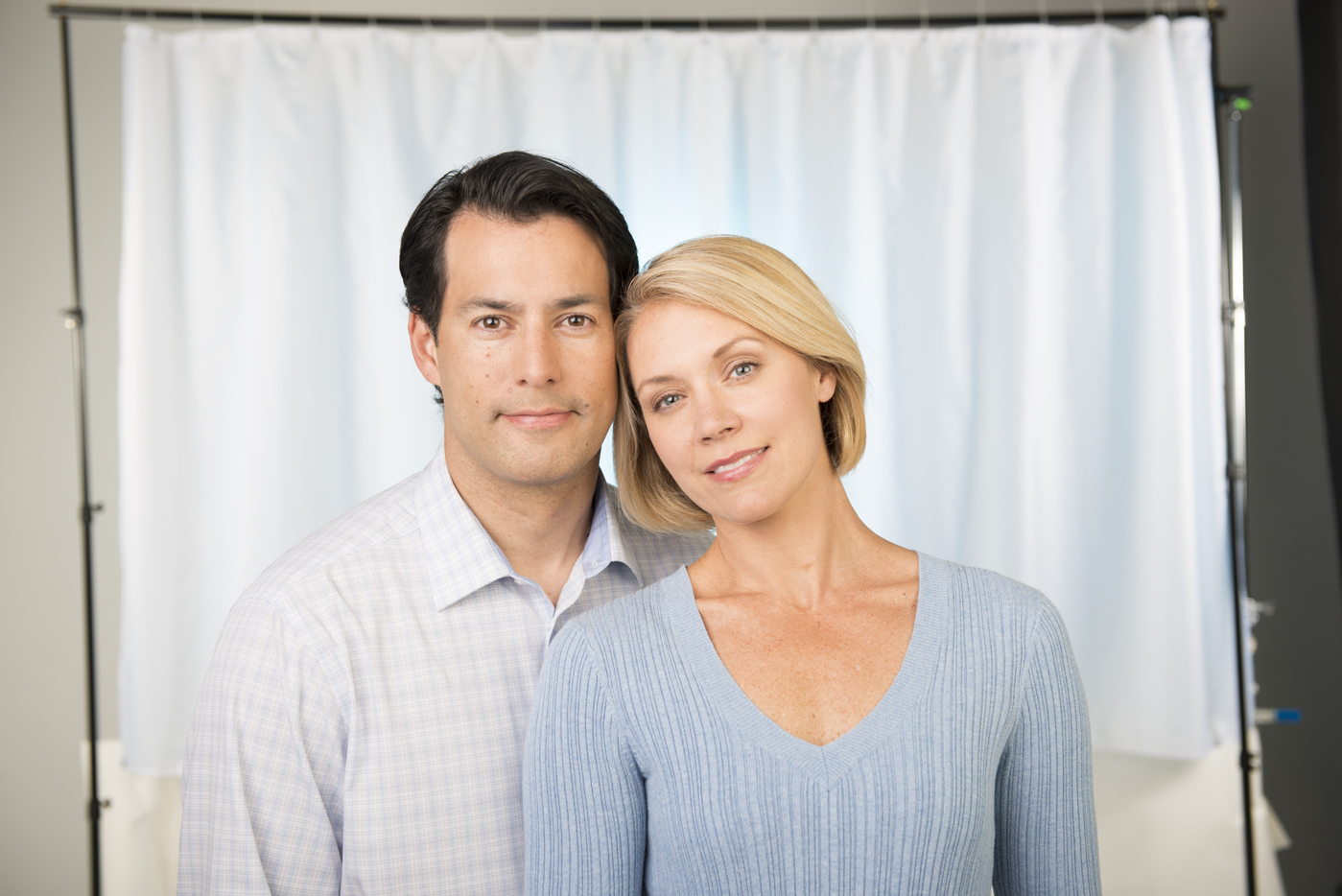 SEQ_couple_123.jpg