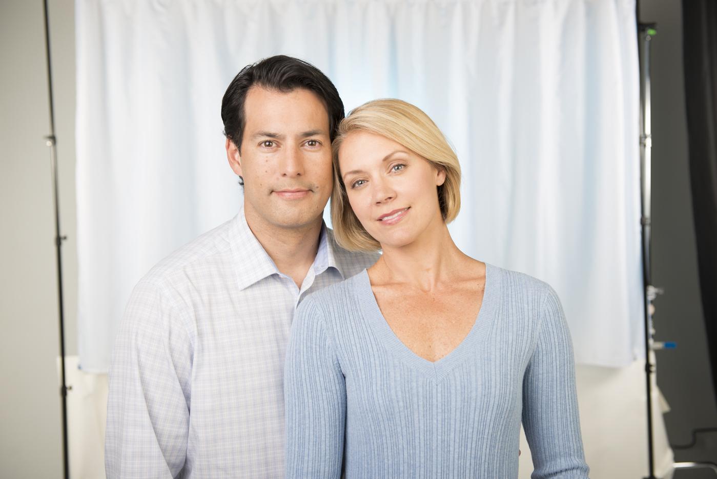 SEQ_couple_125.jpg