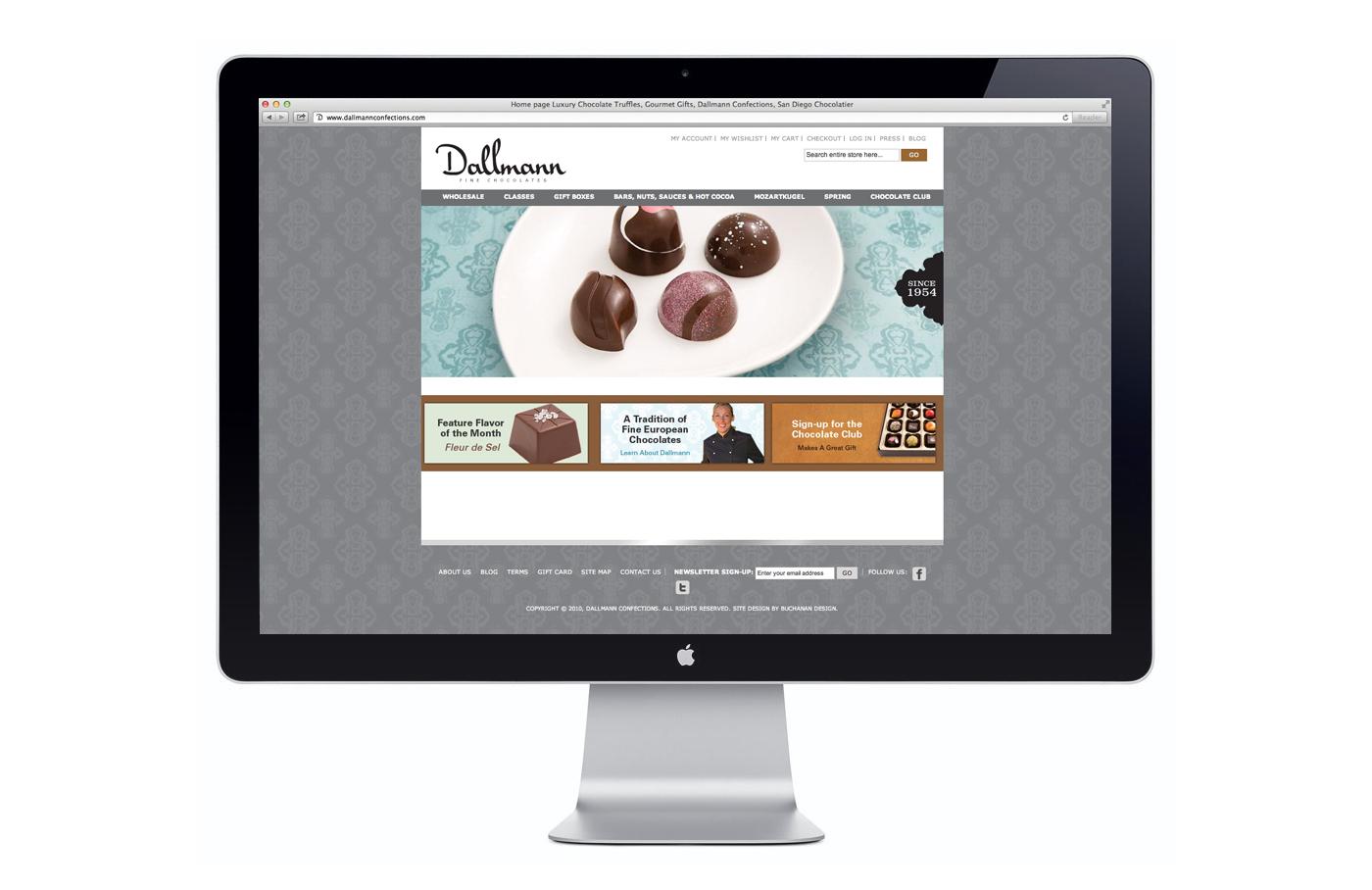 Dallmann_Site.jpg