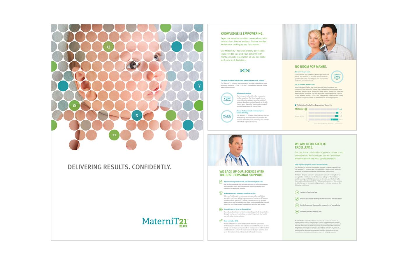 Sequenom_MaterniT21_Plus.jpg