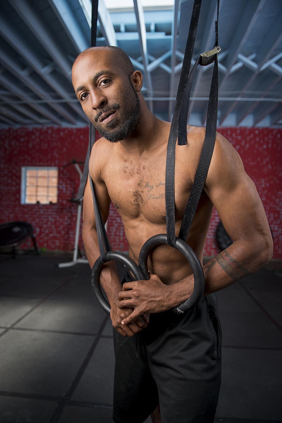 RS_Elite_Fitness.jpg