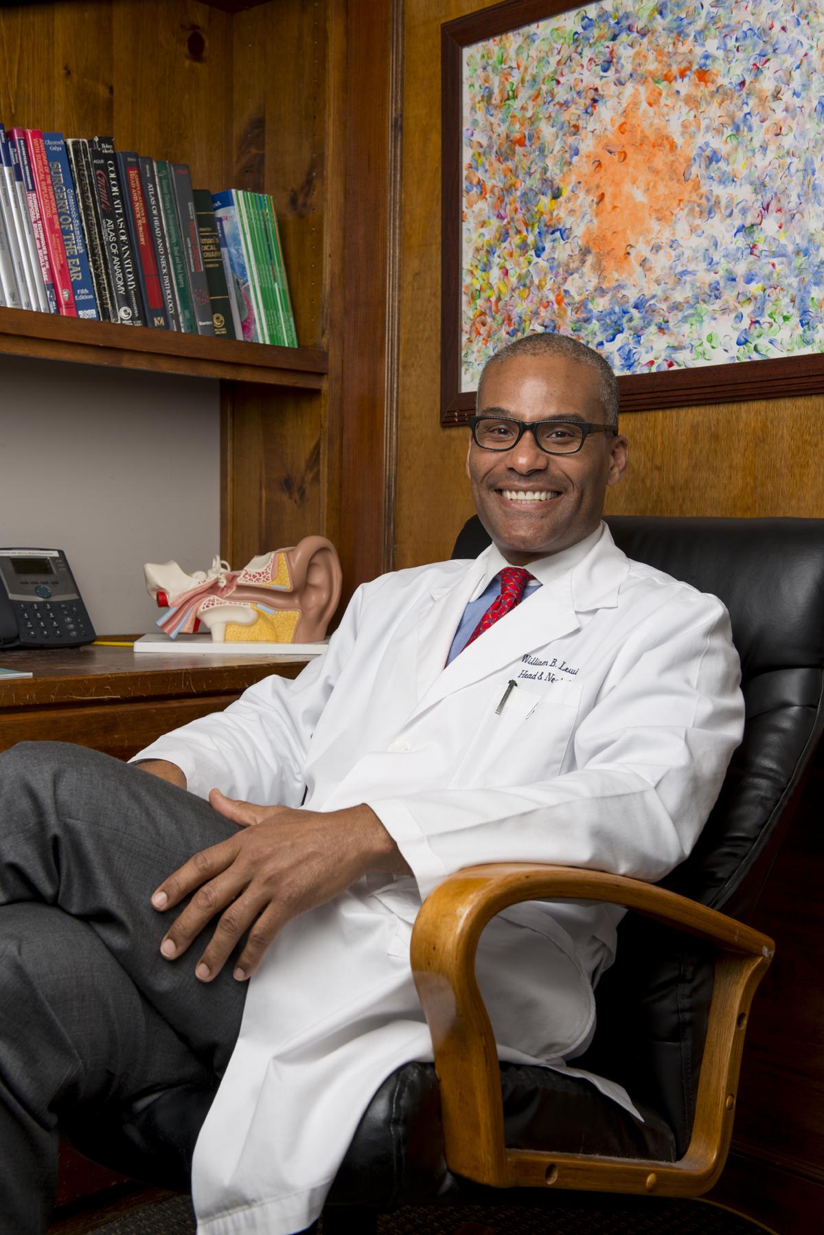 Dr_Lewis_08