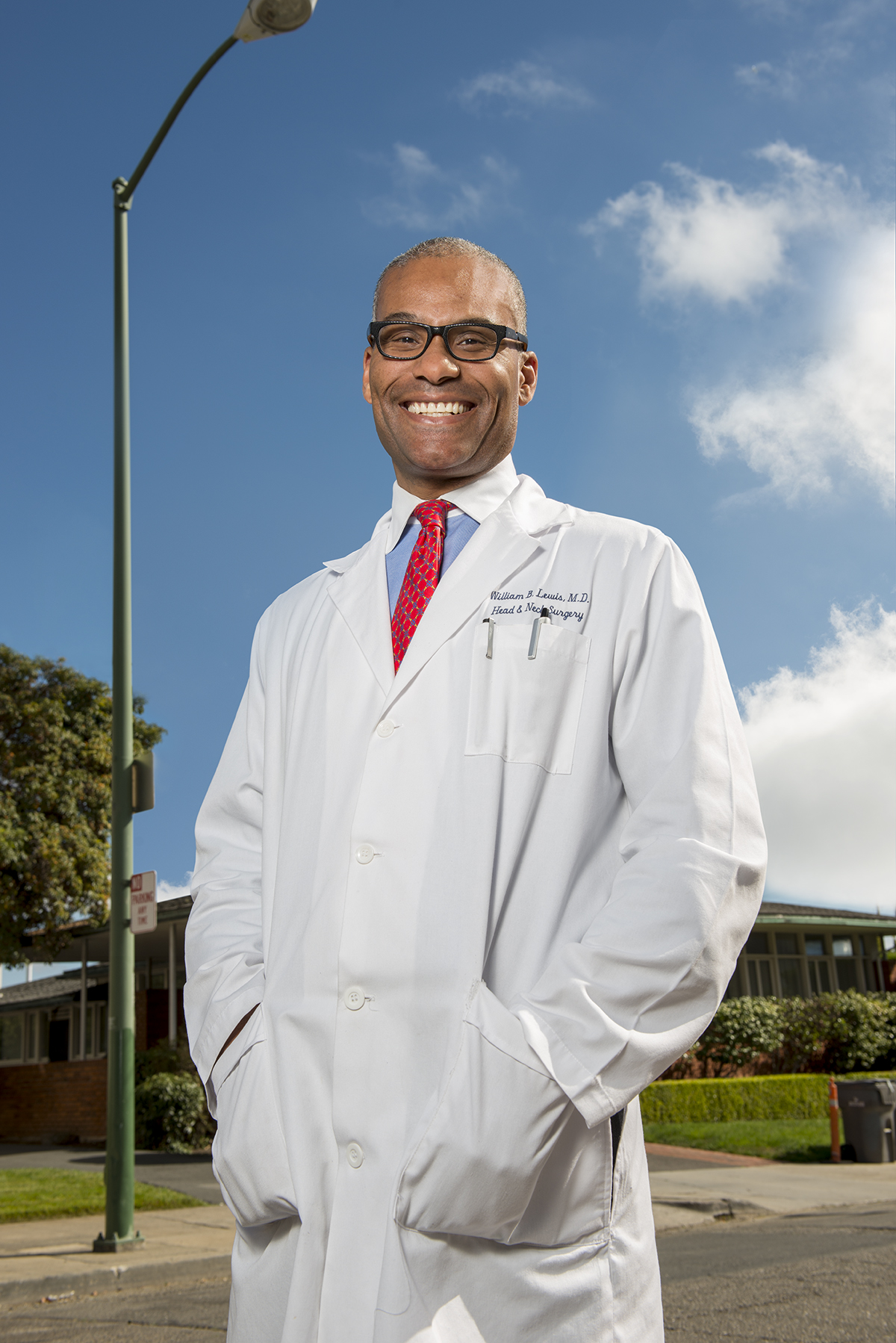 Dr_Lewis_44
