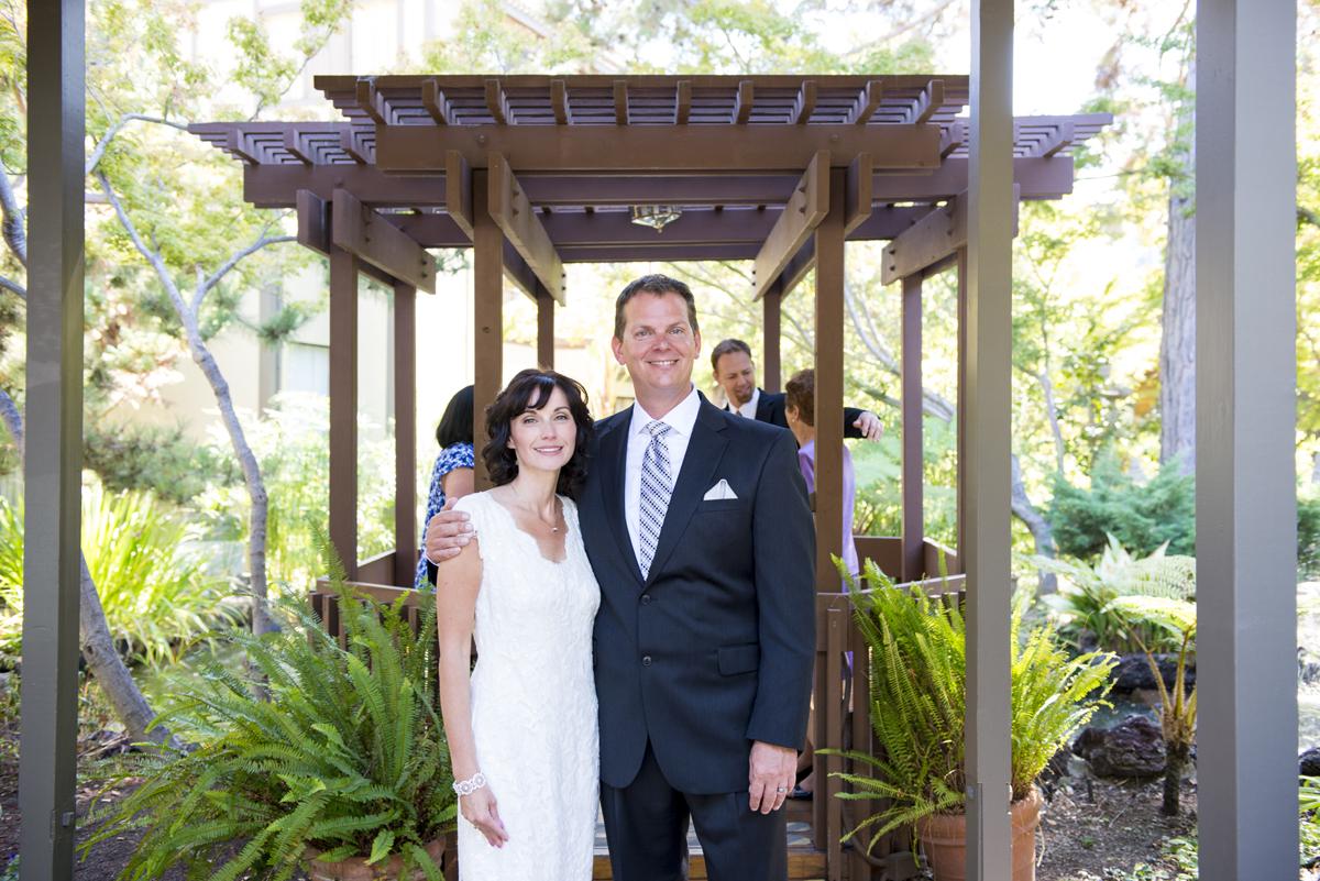 Amy&Gary_057
