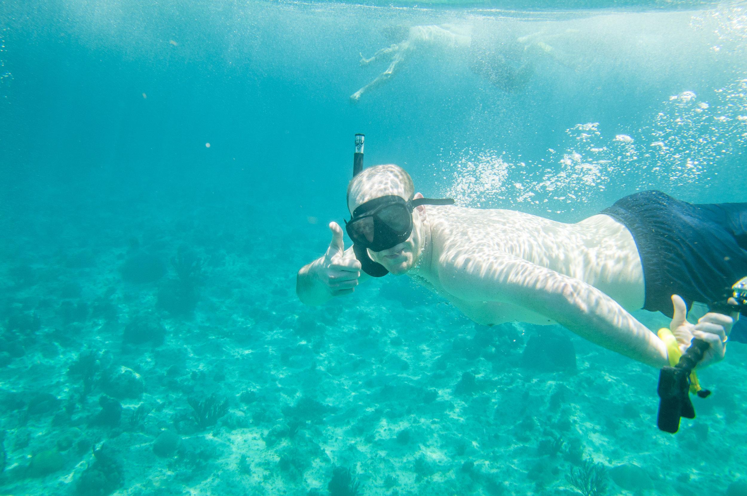 Grand_Cayman_294.jpg