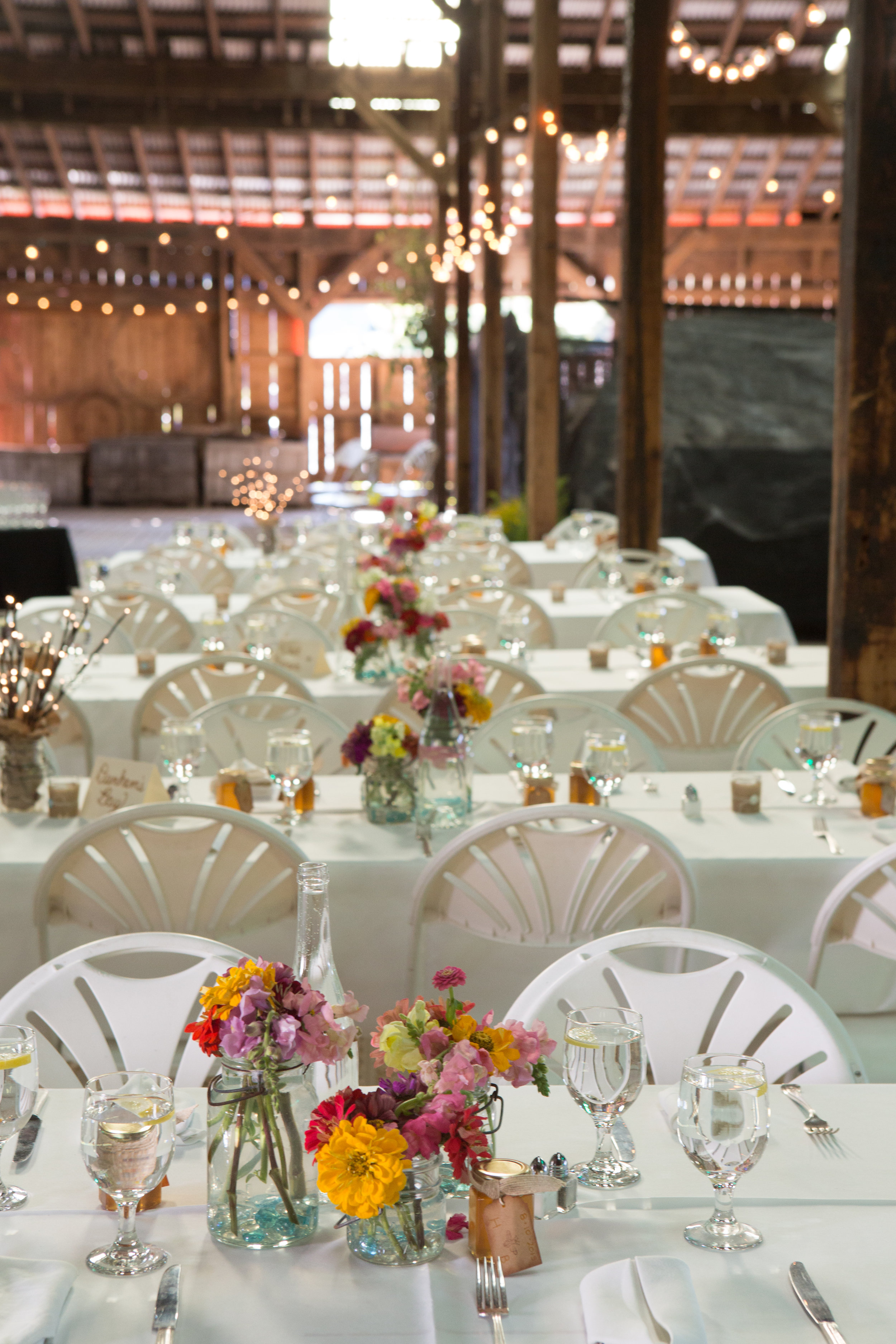 flowers on tables.jpg