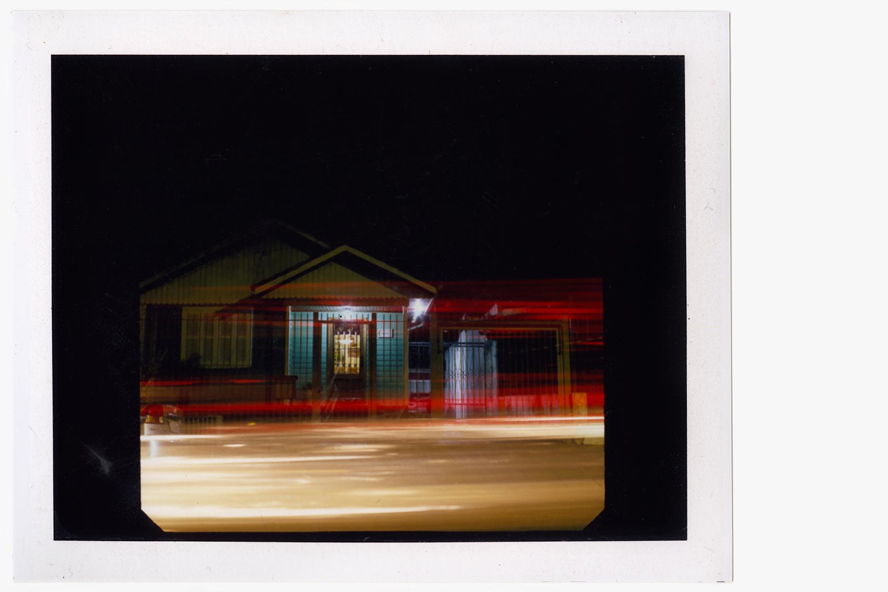 polaroids_casa_valparaiso.jpg