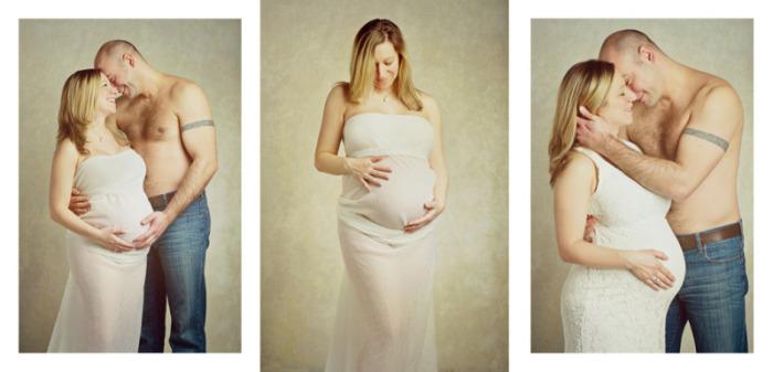 artistic pregnancy portraits in Western Mass.jpg