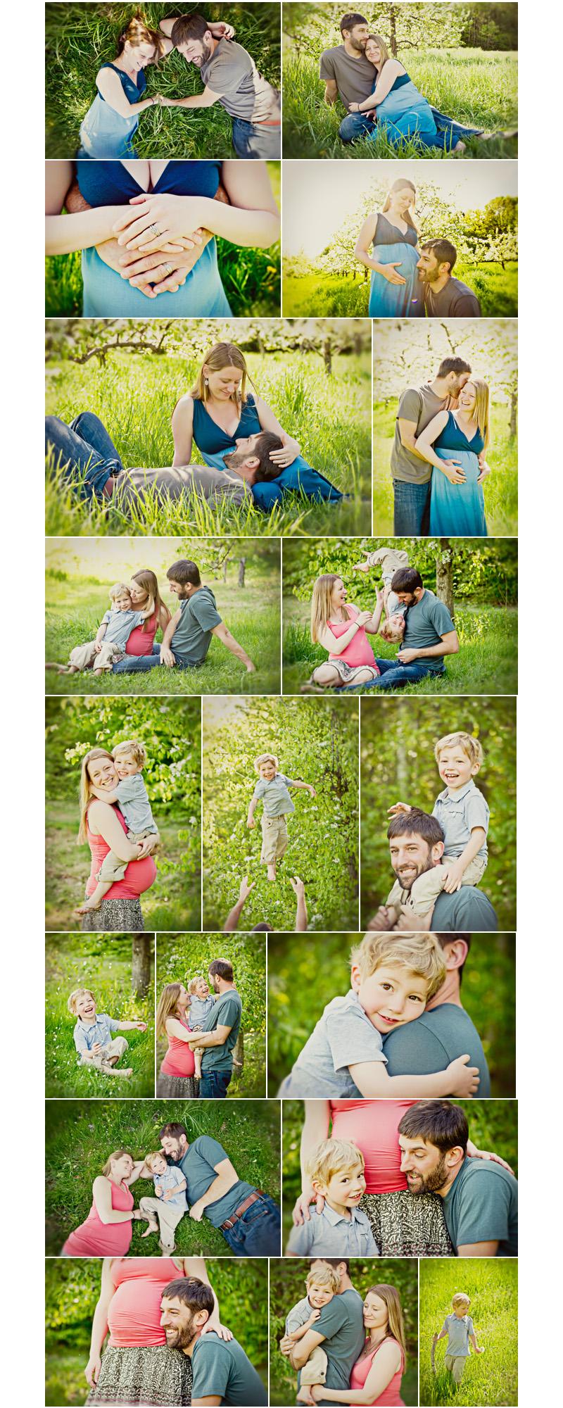 family photography western MA.jpg