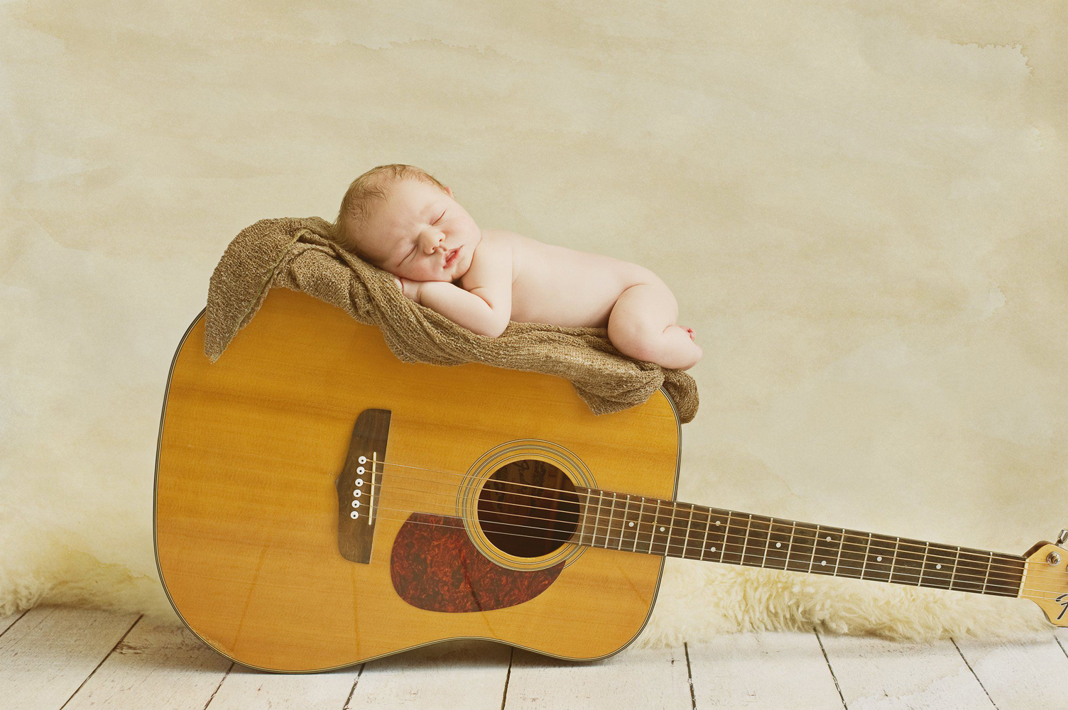 merritt newborn.jpg