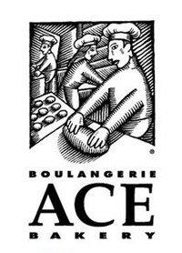 ACE-Bakery.jpg